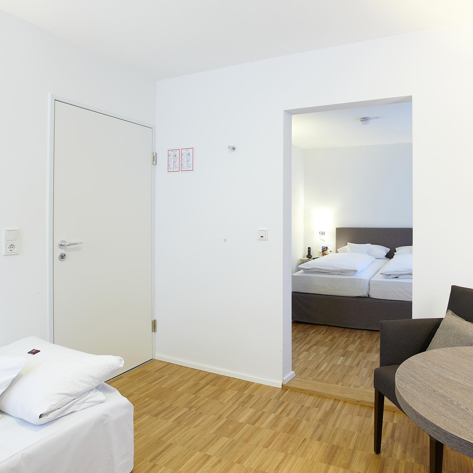 Hotel-Klingelhöffer-050115 17105_web