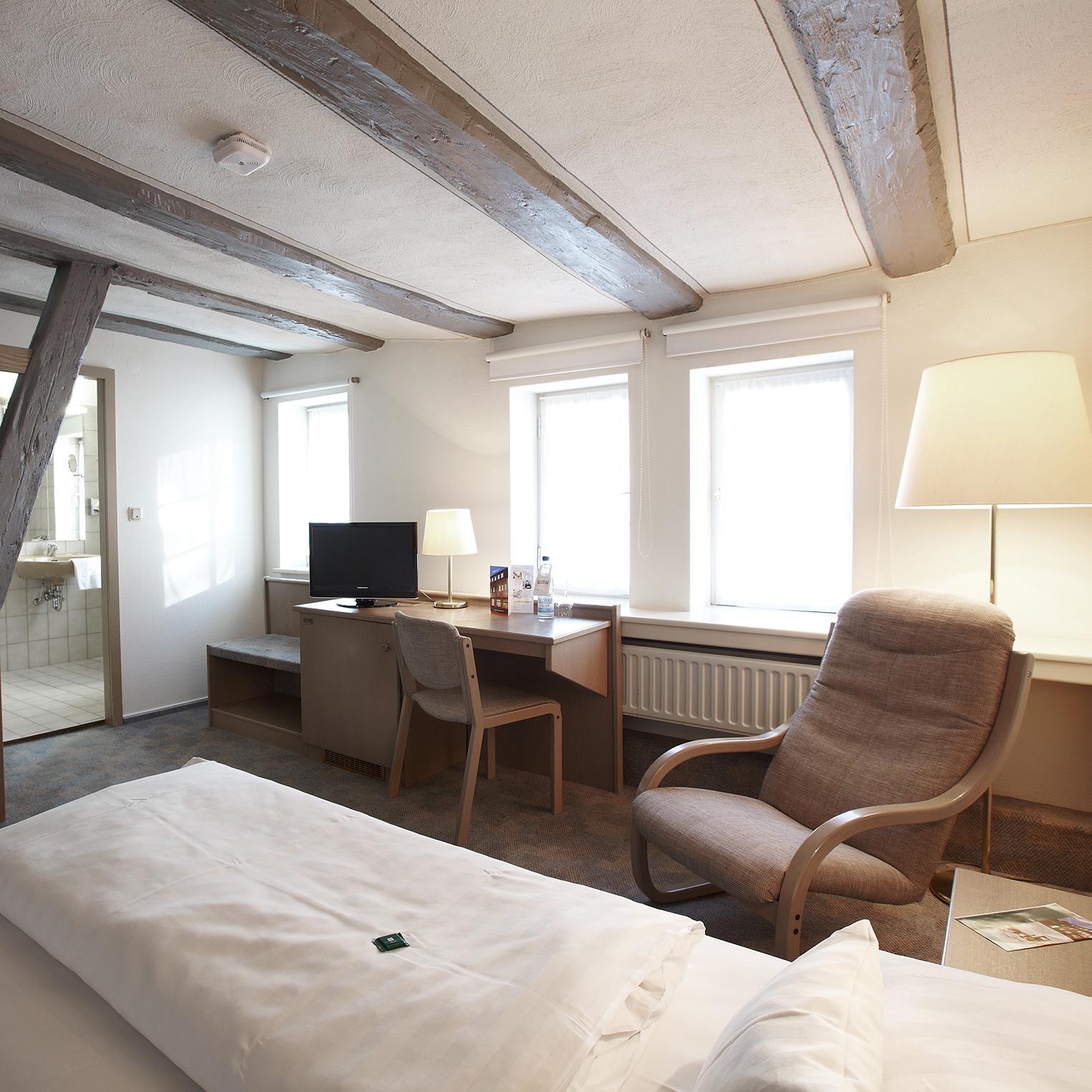 Hotel-Klingelhöffer-050115 17140_web