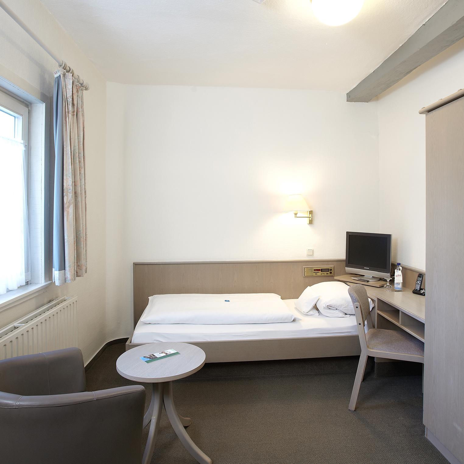 Hotel-Klingelhöffer-050115 17191_web
