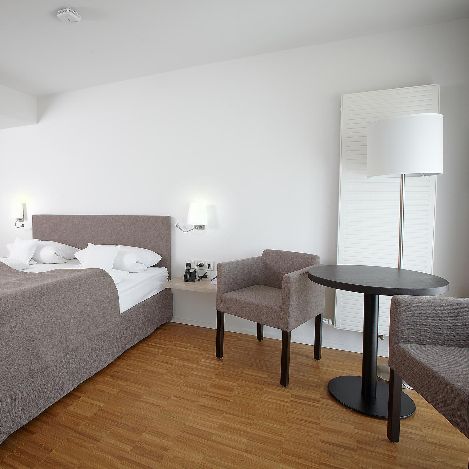 Hotel-Klingelhöffer-270412 1094_web